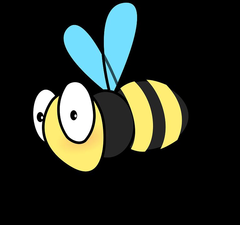 honeybee-24633_960_720.png