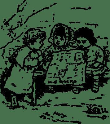 children-33251_960_720