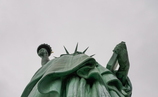 statue-of-liberty-984016_1280