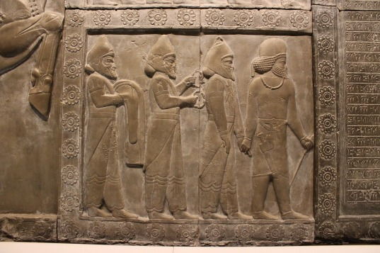 assyria-1827296_1280