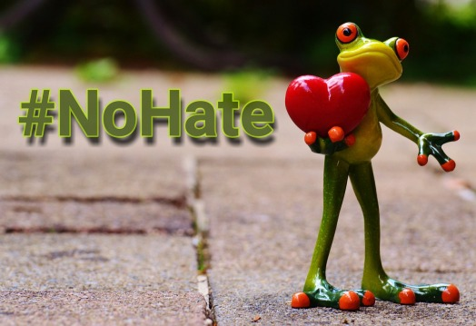 nohate-1125176_1280